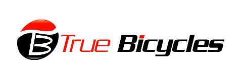 Truebicycles.com Logo