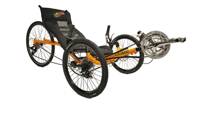 Trident Recumbent Trike TW-Bents, Trident Recumbent Trike, Tricycle, Trikes on Sale, Deal, Lowest Price