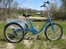 True Bicycles Journey Trike