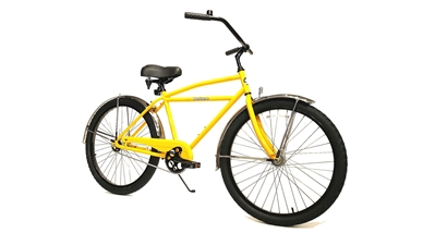 Workhorse Industrial Bicycle Mens