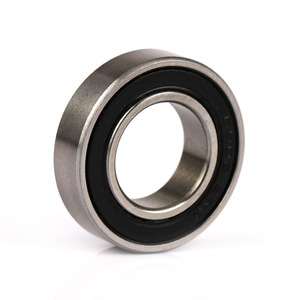 Sealed Bearing  6902LLS