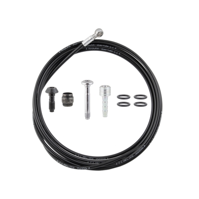 MAGURA Disc Brake Hose Kit