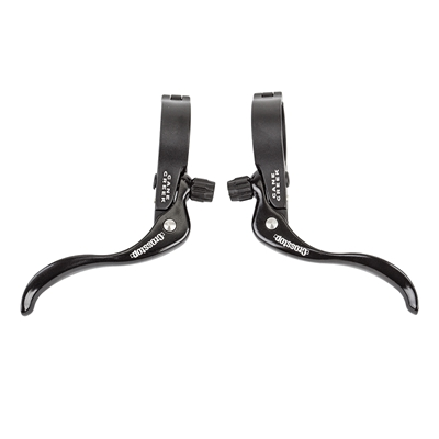 CANE CREEK Cross Top Levers