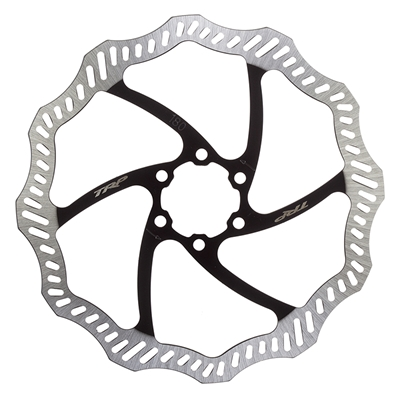 TRP Disc Rotors