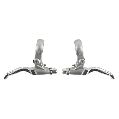 ORIGIN8 DuoTrigger Convertible Levers