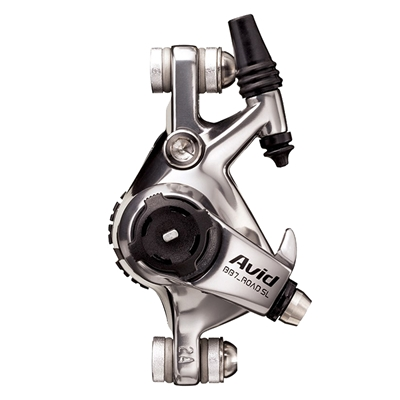 AVID BB-7 Road SL Mech Disc