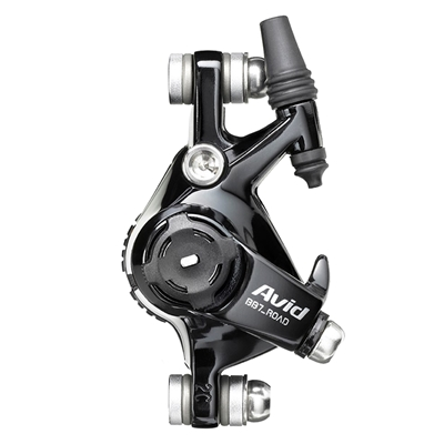 AVID BB-7 Road S Mech Disc