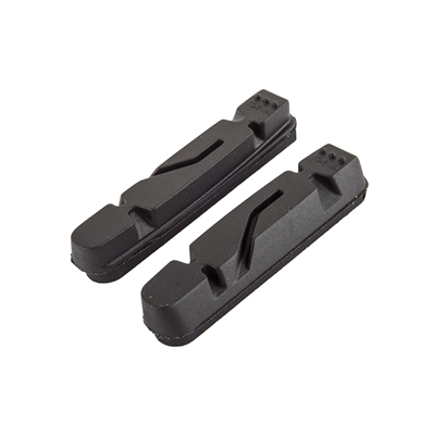 ORIGIN8 Vise Road Carbon Rim Cartridge Inserts