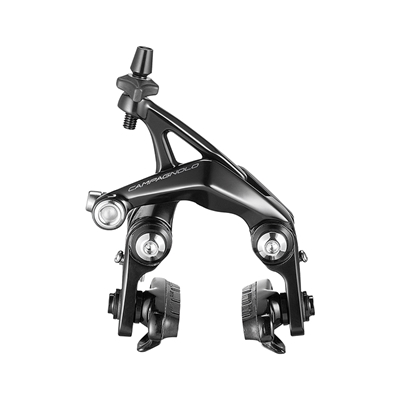 CAMPAGNOLO Record Direct Mount Caliper