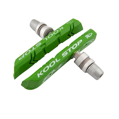 KOOLSTOP BMX Brake Pads
