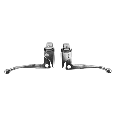 SUNLITE Touring Levers