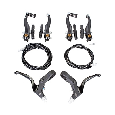 ORIGIN8 Sport Comp MTB V-Brake Set