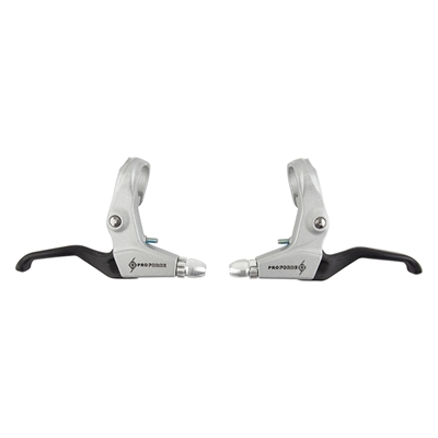 ORIGIN8 Pro Force Levers