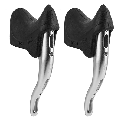ORIGIN8 Ultim8 Road Levers