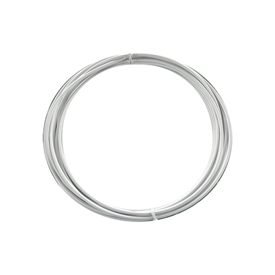 SUNLITE SIS Cable Housing