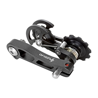 ORIGIN8 Torqlite UL Rear Chain Guide