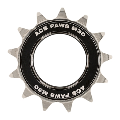ACS Paws M30 Freewheel