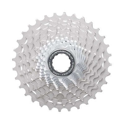 CAMPAGNOLO Super Record CS19-SR1212