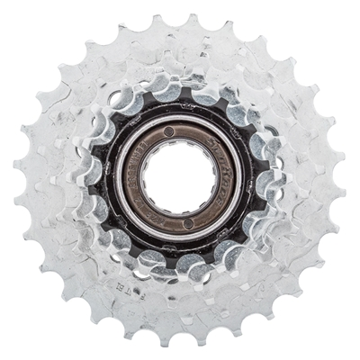 SUNRACE MF-M2A Freewheel