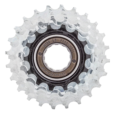 SUNRACE MF-R2A Freewheel