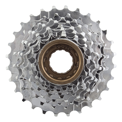 SUNLITE 8sp Freewheel