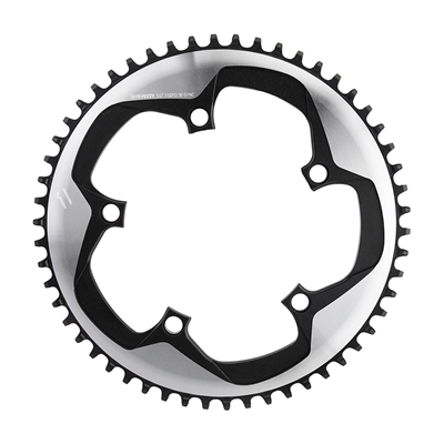 SRAM X-Sync 1x Chainrings