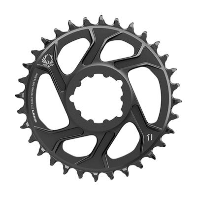SRAM X-Sync 2 Boost Chainrings