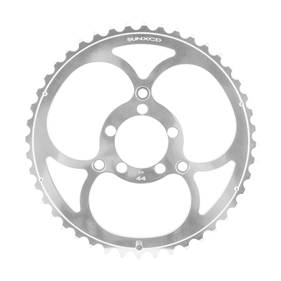 SUNXCD 3 Bolt Chainrings