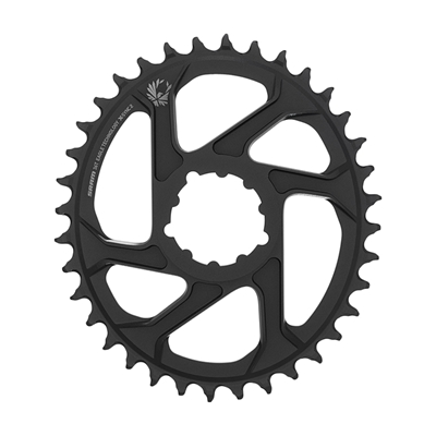 SRAM Eagle X-Sync 2 Oval Chainrings