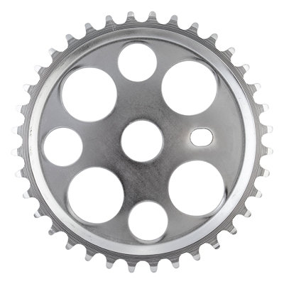 SUN BICYCLES Crank Parts