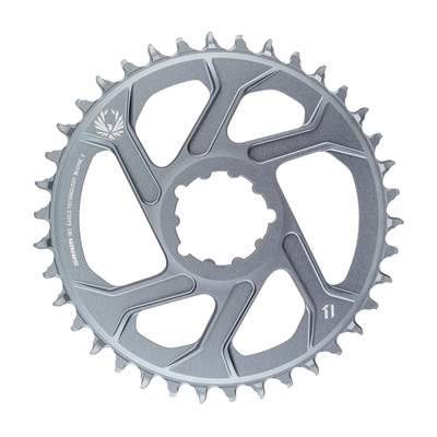 SRAM Eagle X-Sync 2 Boost Direct Mount Chainrings