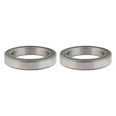 KOGEL BB30 Bearing set
