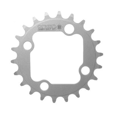 ORIGIN8 Alloy Blade Chainrings