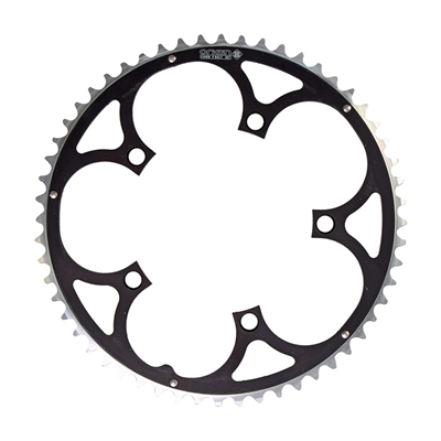 ORIGIN8 Alloy Ramped Chainrings