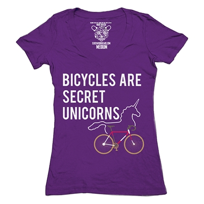CLOCKWORK GEARS Secret Unicorns