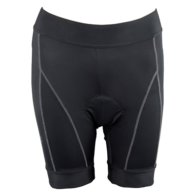 AERIUS AERIUS Womens Cycling Short