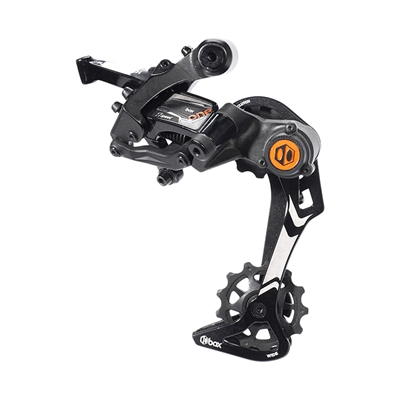 BOX COMPONENTS Box One 11 Speed Rear Derailleur