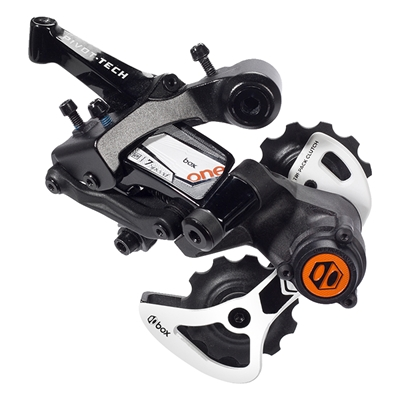 BOX COMPONENTS Box One 7 Speed Rear Derailleur