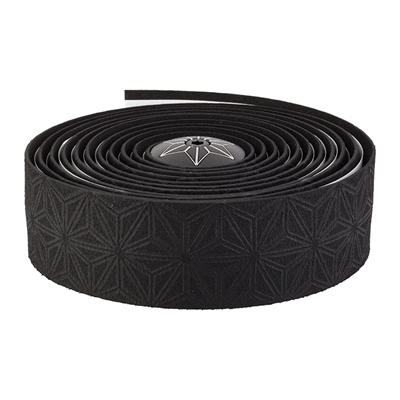 SUPACAZ Suave Bar Tape