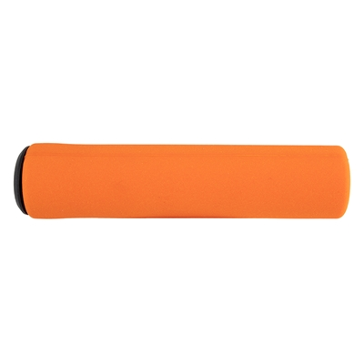 BLACK OPS Tactile Silicone Non-Flanged Grips