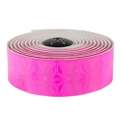 SUPACAZ Prizmatik Bar Tape