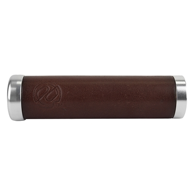 PORTLAND DESIGN WORKS Bourbon Grips