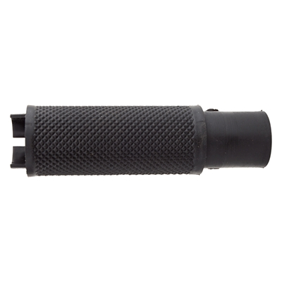 PORTLAND DESIGN WORKS Speed Metal Grip Replacement Grip
