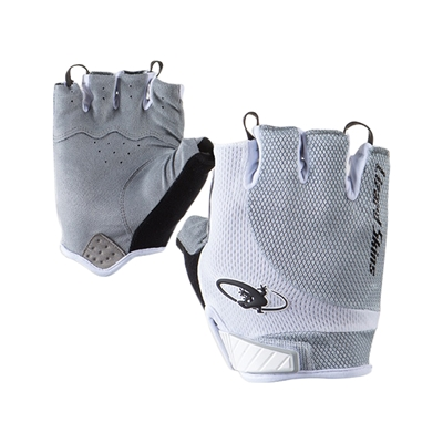 LIZARD SKINS Aramus Elite Gloves