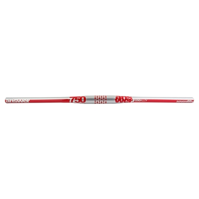 ANSWER PRODUCTS ProTaper 750