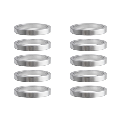 ORIGIN8 Alloy Headset Spacers