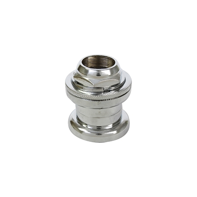 SUNLITE Steel Threaded