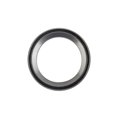 FULL SPEED AHEAD FSA Replacement Bearings