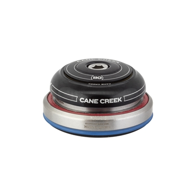 CANE CREEK 110 Series Integrated