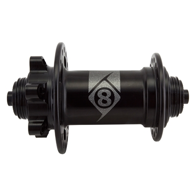 ORIGIN8 MT-1110 Elite MTB Hubs